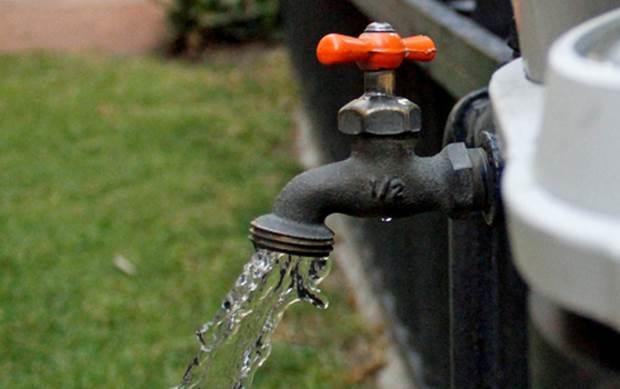 Inversi n de 164 mdp debe mejorar el servicio del smapa for Agua potable